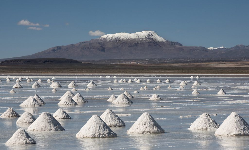 10 Experiences You Can Only Have in Bolivia